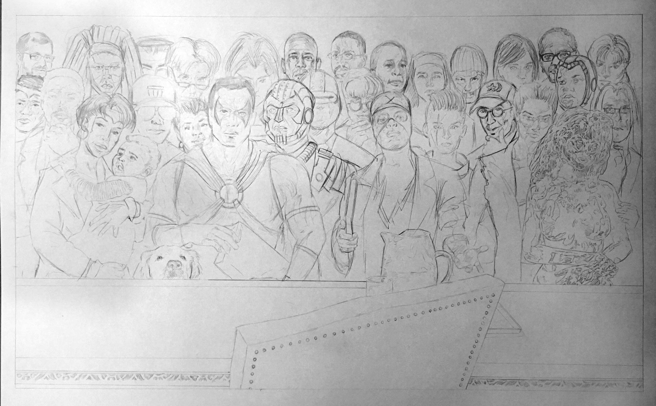 milestone-sketch